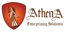 Athena IT and Telecom Solutions PVT LTD
