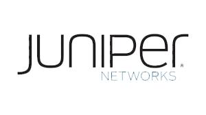 JuniperNetworks