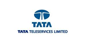 TataTeleservices