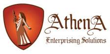 Athena IT and Telecom Solutions PVT LTD