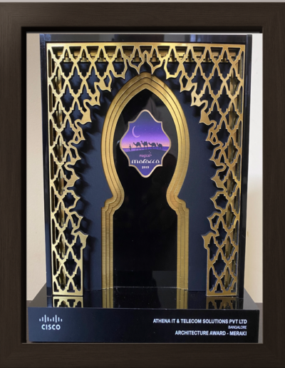 Architecture_award