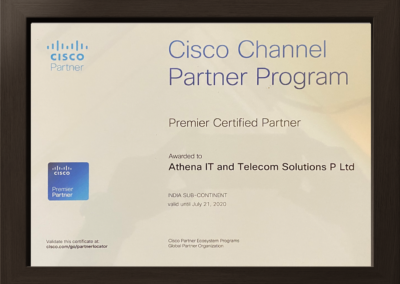 Cisco_channel_partner_program